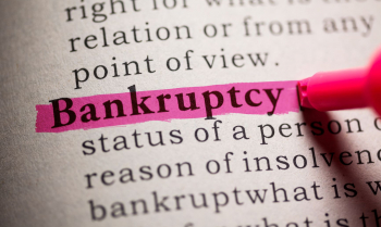 A Quick Look at Understanding Bankruptcy